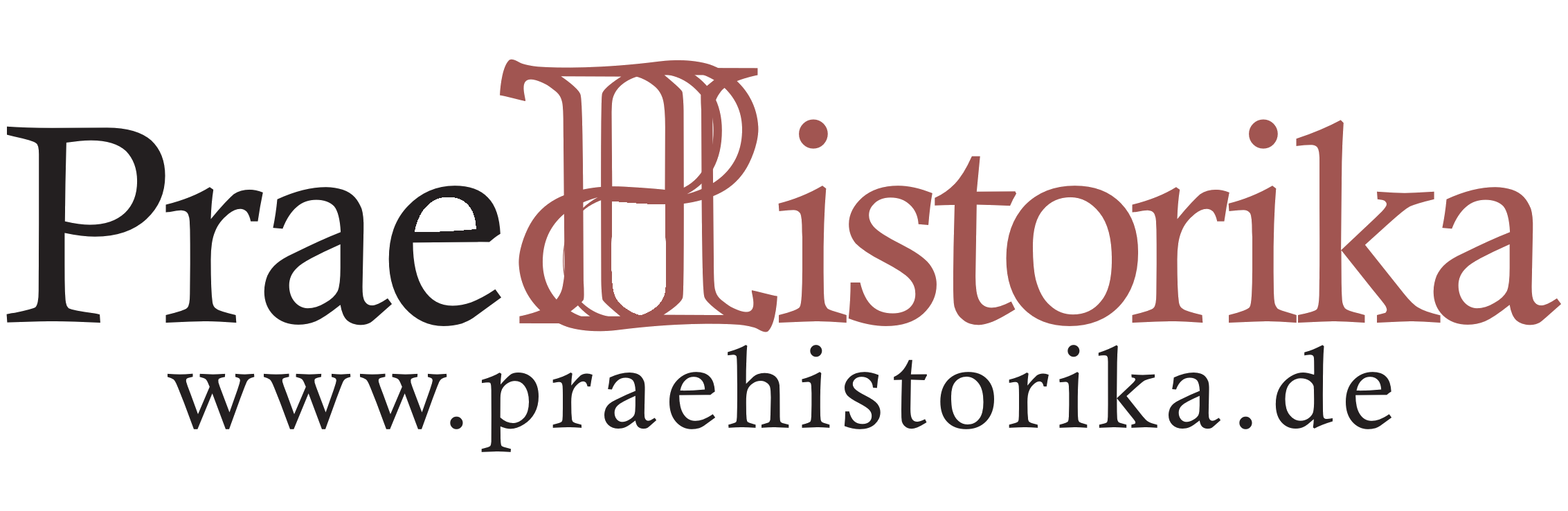 Praehistorika